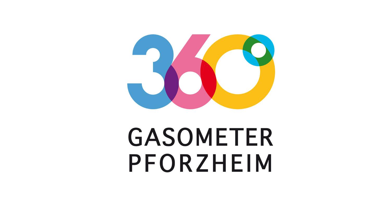 360_grad_gasometer_pforzheim_marke