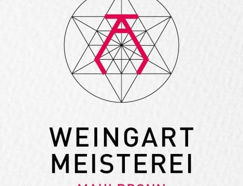 Weingartmeisterei Maulbronn